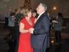 christmas-gala-2012-21