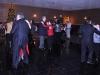 christmas-gala-2012-24
