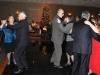 christmas-gala-2012-25