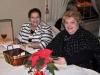 christmas-gala-2013-04
