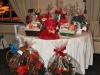 christmas-gala-2013-05