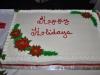christmas-gala-2013-07