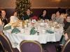 christmas-gala-2013-13