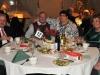 christmas-gala-2013-18