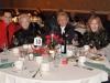 christmas-gala-2013-20