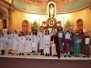 CHRISTMAS PAGEANT 2013