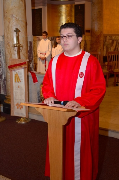confirmation-2013-051