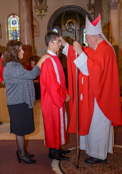 confirmation-2013-076