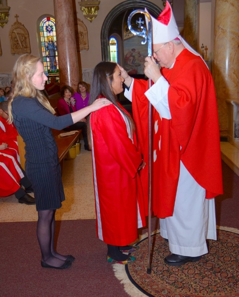 confirmation-2013-115