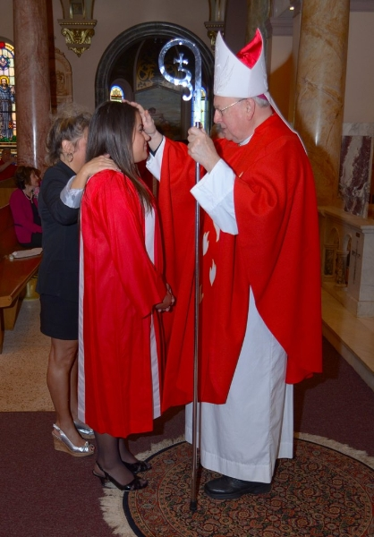 confirmation-2013-119