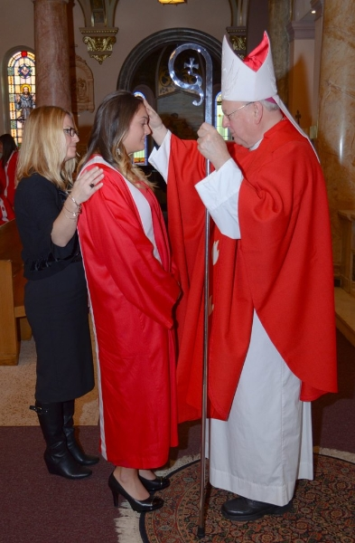 confirmation-2013-122