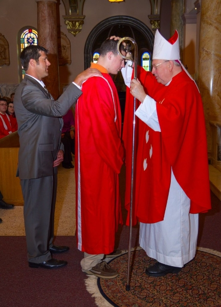 confirmation-2013-128