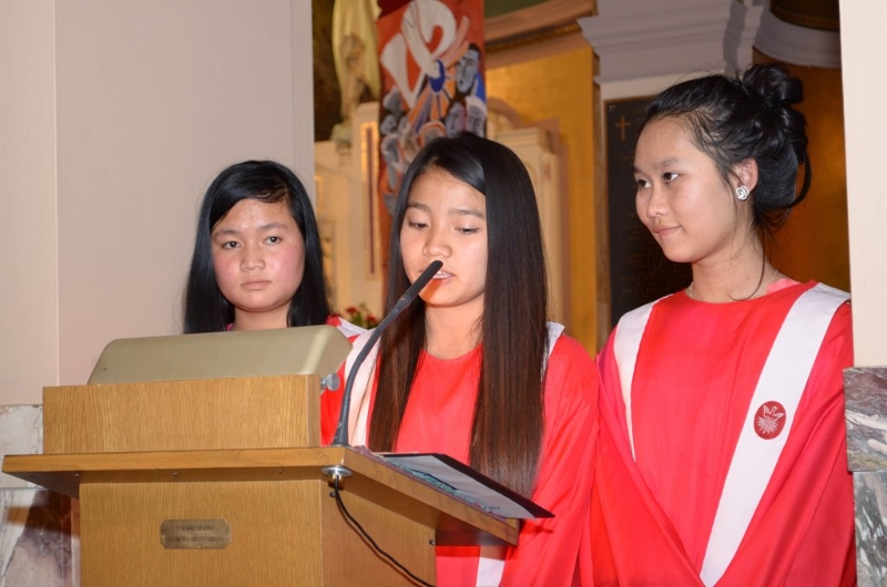 confirmation-2013-154