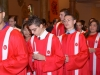 confirmation-2013-010