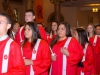 confirmation-2013-011