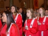 confirmation-2013-013