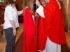 confirmation-2013-071