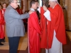 confirmation-2013-073