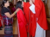 confirmation-2013-101