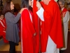 confirmation-2013-111