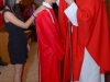 confirmation-2013-125