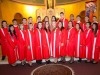 confirmation-2013-159
