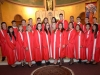 confirmation-2013-161