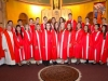 confirmation-2013-162