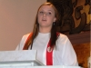 CONFIRMATION 2015 06