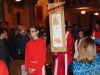 CONFIRMATION 2015 09