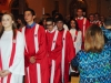 CONFIRMATION 2015 11