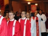 CONFIRMATION 2015 12