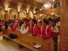 CONFIRMATION 2015 34