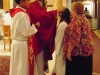 CONFIRMATION 2015 37