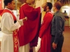 CONFIRMATION 2015 38