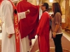 CONFIRMATION 2015 44