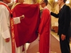 CONFIRMATION 2015 47