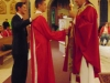 CONFIRMATION 2015 48