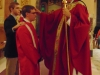 CONFIRMATION 2015 49