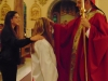 CONFIRMATION 2015 52
