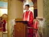 CONFIRMATION 2015 54
