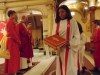CONFIRMATION 2015 58