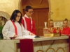 CONFIRMATION 2015 60