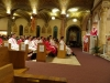 CONFIRMATION 2017 04