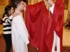 CONFIRMATION 2017 05