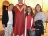 CONFIRMATION 2017 07
