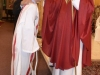 CONFIRMATION 2017 08