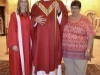 CONFIRMATION 2017 09