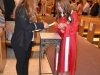 CONFIRMATION 2017 13