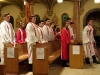 CONFIRMATION 2017 18